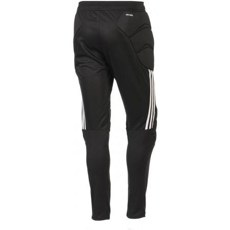 Brankářské kalhoty - adidas TIERRO13 GOALKEEPER PANT - 2