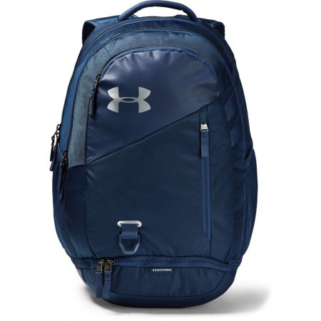Under Armour HUSTLE 4.0 BACKPACK - Batoh