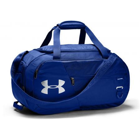 Under Armour UNDENIABLE 4.0 DUFFLE S - Sportovní taška