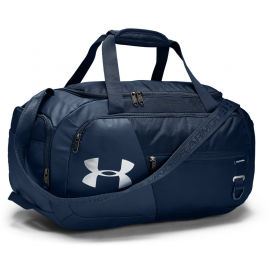 Under Armour UNDENIABLE 4.0 DUFFLE S