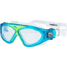 Miton GECKO JR - Dětské plavecké brýle