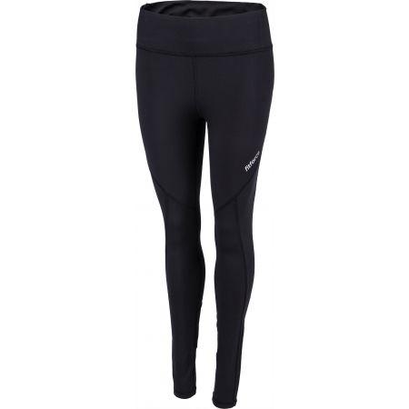 Fitforce MORA - Dámské fitness kalhoty