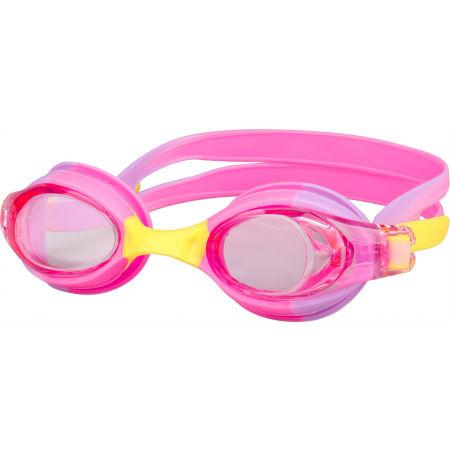 Miton YAM JR - Dětské plavecké brýle