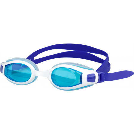 Miton ELEGANCE - Plavecké brýle