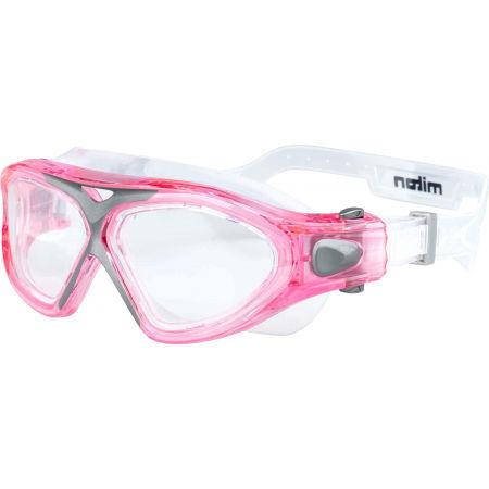 Miton HAZEL - Plavecké brýle