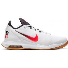 Nike AIR MAX WILDCARD HC - Pánská tenisová obuv