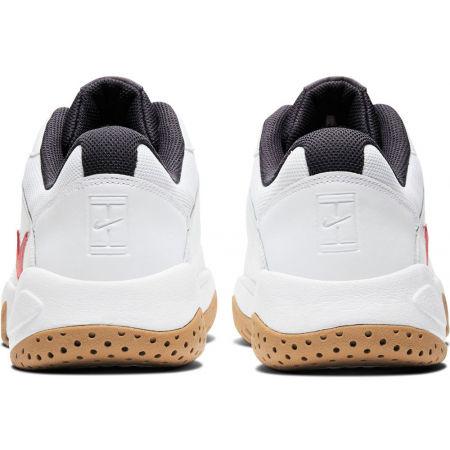 Pánská tenisová obuv - Nike COURT LITE 2 - 6