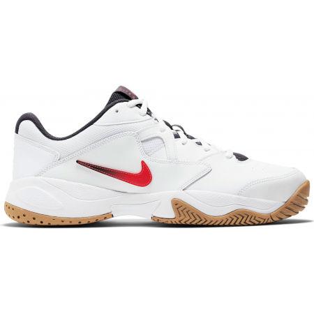 Pánská tenisová obuv - Nike COURT LITE 2 - 1