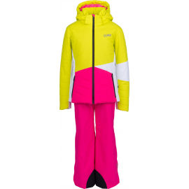 Colmar JR GIRL 2-PC-SUIT