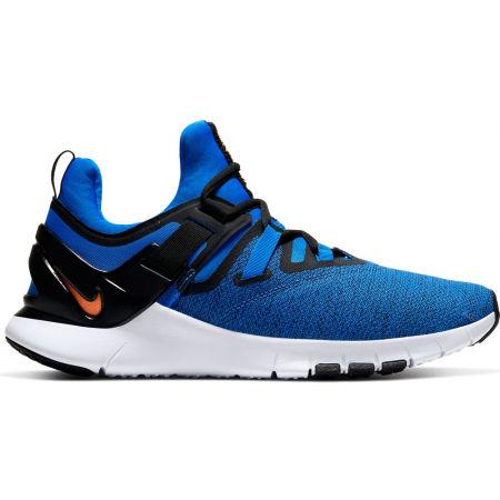 Nike FLEXMETHOD TRAINER 2