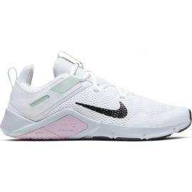 Nike LEGEND ESSENTIAL W - Dámská tréninková bota