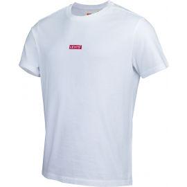Levi's SS RELAXED BABY TAB T - Pánské tričko