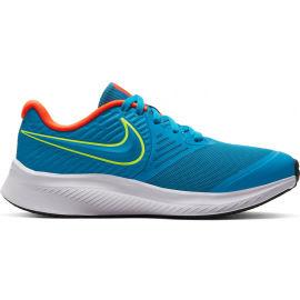 Nike STAR RUNNER 2 GS