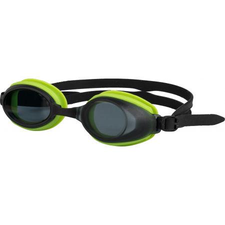 Miton OKIE - Plavecké brýle