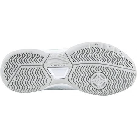 Dámské tenisové boty - Lotto COURT LOGO XVIII W - 6