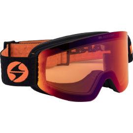 Blizzard MDAZWO CARL ZEISS - Sjezdové brýle
