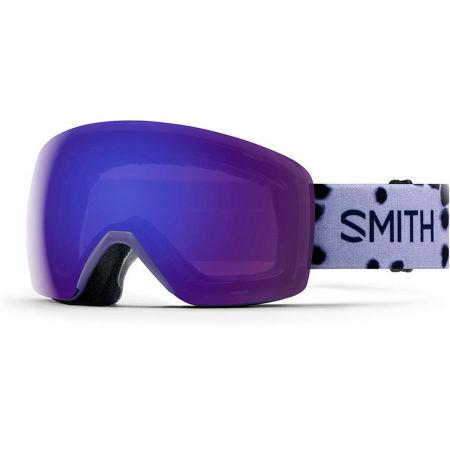 Smith SKYLINE - Lyžařské brýle