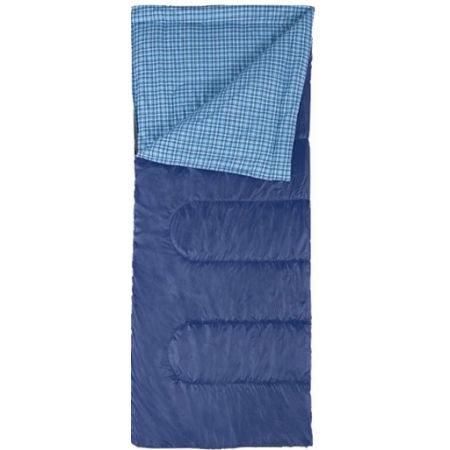 Dekový spací pytel - Coleman PACIFIC 205 - 1