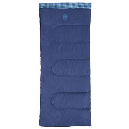 Dekový spací pytel - Coleman PACIFIC 205 - 2
