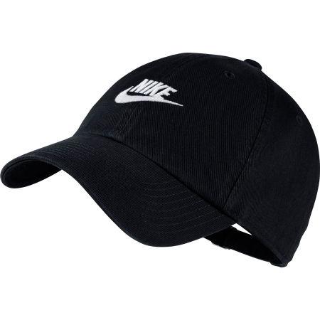 Nike NSW H86 CAP FUTURA WASHED