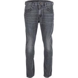 Levi's SKATE 512™ SLIM 5 POCKET  S&E CYPRESS - Pánské kalhoty