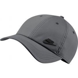 Nike NSW AROBILL H 86 CAP MT FT TF - Unisexová kšiltovka