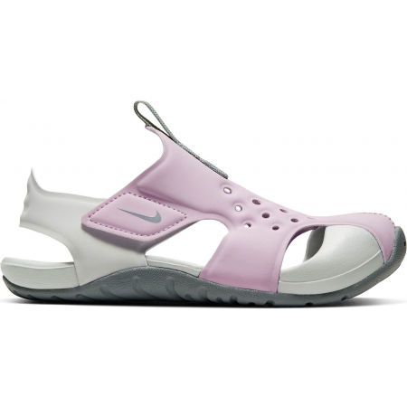 Nike SUNRAY PROTECT 2 PS - Dětské sandály