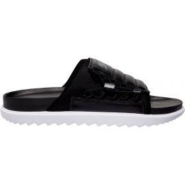 Nike ASUNA SLIDE - Pánské pantofle