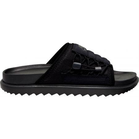 Nike ASUNA SLIDE - Dámské pantofle