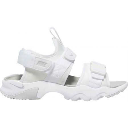 Nike CANYON SANDAL - Dámské sandály