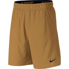 Nike FLX SHORT WOVEN 2.0 M - Pánské šortky
