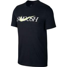 Nike NSW PACK 2 TEE 1 M - Pánské tričko