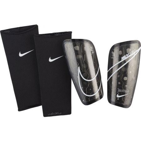 Nike MRCURIAL LITE