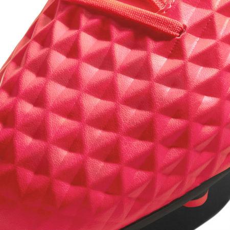 Pánské kopačky - Nike TIEMPO LEGEND 8 CLUB FG/MG - 6