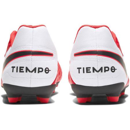 Pánské kopačky - Nike TIEMPO LEGEND 8 CLUB FG/MG - 5