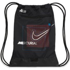 Nike MERCURIAL GMSK