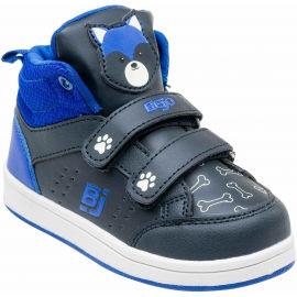 Bejo GODIE KDB - Dětská volnočasová obuv