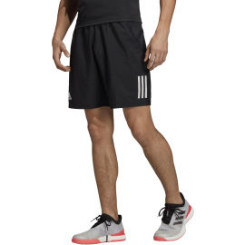 adidas CLUB 3STR SHORT