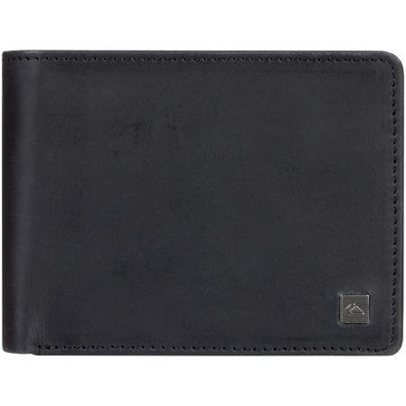 Pánská peněženka - Quiksilver MACK X