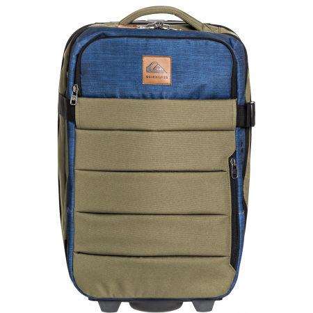 Cestovní zavazadlo - Quiksilver NEW HORIZON - 2