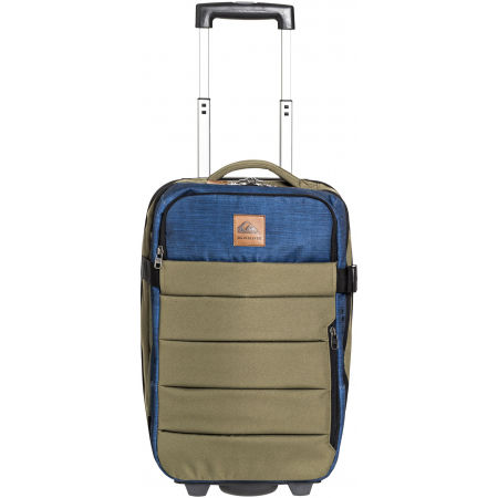 Cestovní zavazadlo - Quiksilver NEW HORIZON - 1