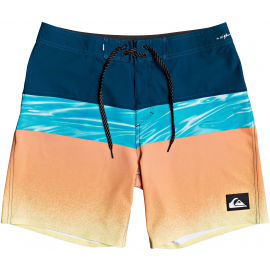 Quiksilver HIGHLINE HOLD DOWN 18