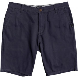 Quiksilver EVERYDAY CHINO LIGHT SHORT - Pánské kraťasy