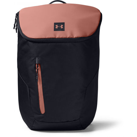 Batoh - Under Armour SPORTSTYLE BACKPACK - 1