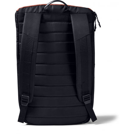 Batoh - Under Armour SPORTSTYLE BACKPACK - 2