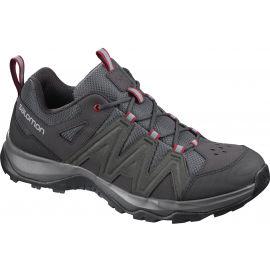 Salomon MILLSTREAM 2 - Pánská outdoorová obuv