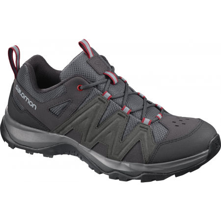 Salomon MILLSTREAM 2