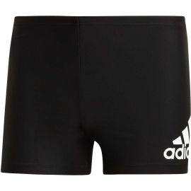 adidas FIT BX BOXER SWIM