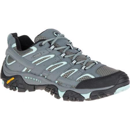 Merrell MOAB 2 GTX - Dámské outdoorové boty