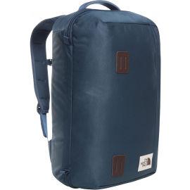 The North Face TRAVEL DUFFEL - Cestovní batoh